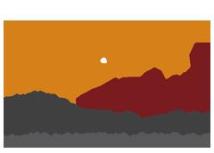 إنطلاق منافسة ويكي العربي | مبادرة إثراء المحتوى العربي