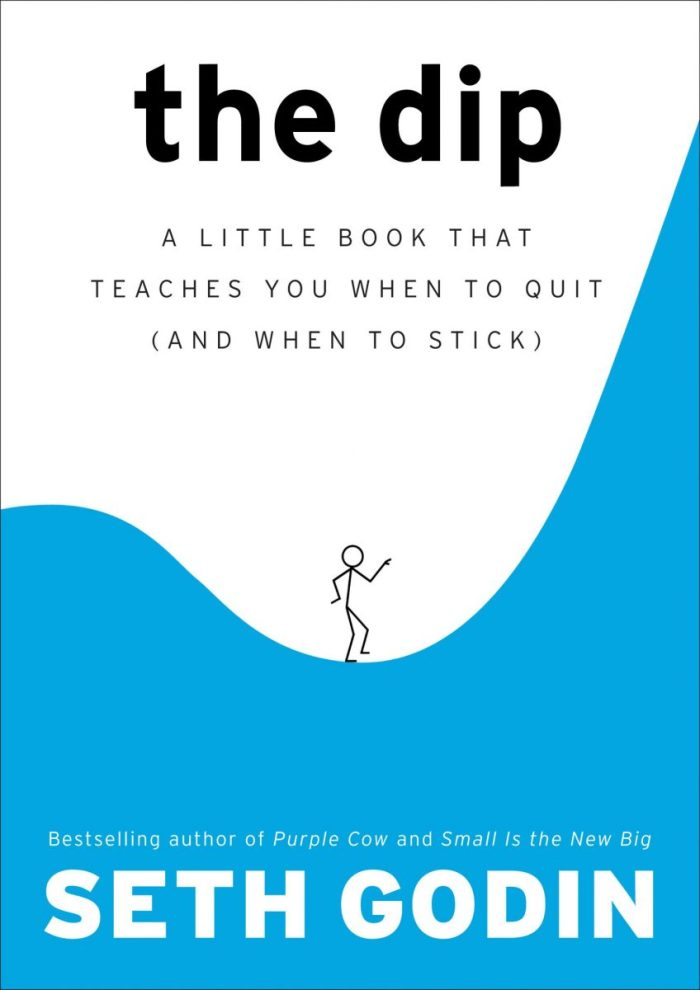 the dip cover.jpg